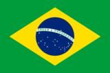 brésil-drapeau