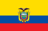 ecuador-drapeau