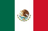 mexico-drapeau