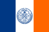 new-york-drapeau