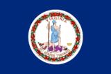 virginie-drapeau