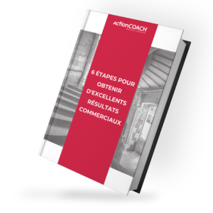 couverture ebook 6 étapes